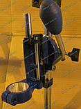 Стойка для дрели (поворотная), фото 8