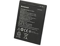 Аккумулятор, батарея Lenovo BL243 3000Ah АКБ