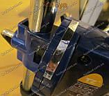Стойка для дрели (поворотная), фото 10