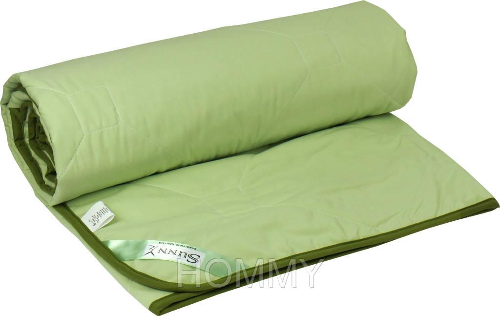"""Одеяло """"Санни"""""""