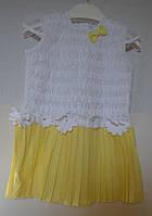 Платье Италия Gaialuna 12 месяцев.