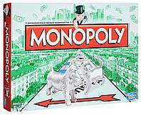 Детская игра Монополия классическая, Киев