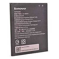Аккумулятор, батарея Lenovo A399 BL239 2000Ah АКБ