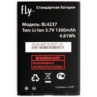 Оригинальная батарея Fly iQ246 Power (BL4237)