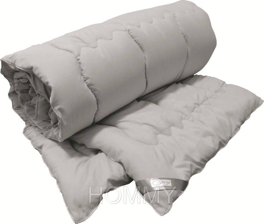 """Одеяло """"Грей"""""""