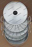 Мантоварка Калитва, фото 2
