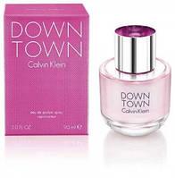 Calvin Klein Downtown edp 90 ml Женская парфюмерия