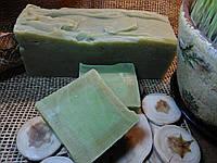 Шампуневое мыло Росток