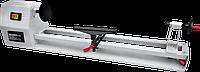 Станок токарный WCL-400