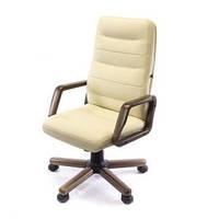 Кресло поворотное EXPERT  EXTRA SP-J