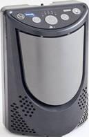Кислородный концентратор XPO2 Invacare, фото 1