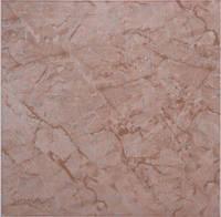 Плитка для пола Cersanit Afina Браун 333х333