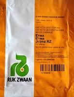 Етма F1 насіння капуста б / к ранньої (калібр.) (Rijk Zwaan)