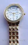 Женские часы, фото 3