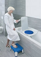Подъёмное устройство для ванной Aquatec Invacare