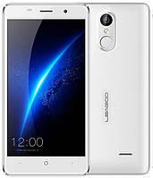 Leagoo M5 | Белый | 4 ядра | 2/16 ГБ |
