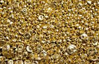 Аффинаж, чистота, гранула,золото,серебро.