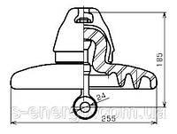 Изолятор СФ-70 А