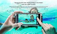 HomTom HT20 Pro 3/32gb новый защищенный смартфон, способный снимать под водой !, фото 1
