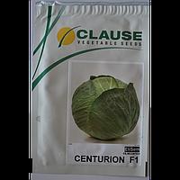 Бригадир F1 насіння капусти б/к середньопізньої (Clause)