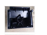 Корпус отопителя нижняя часть ВАЗ 2101-2106