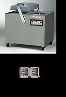 Двухкамерный вакуумный упаковщик SCANDIVAC SDG 63 - 45d