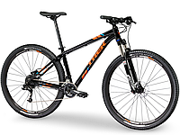 "Велосипед Trek 29"" X-Caliber 8 blk (2017)"