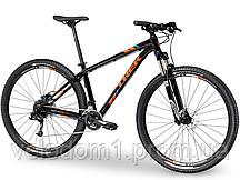 """Велосипед Trek 29"""" X-Caliber 8 blk (2017)"""