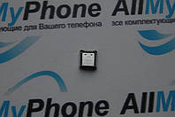 Разъем коннектора зарядки для планшета Samsung Galaxy Tab 3 7.0 / T210 / T211 / P3200 / P5200