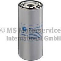 Фильтр топливный 4113-FS