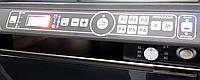 Видео обзор функций панели управления Unox XFT