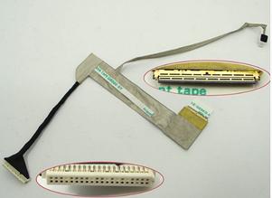 Шлейф на матрицу Acer Aspire 4332 4732 EMachines D525 D725