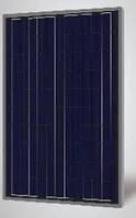 Солнечная батарея SR-P660 230 (POLY)