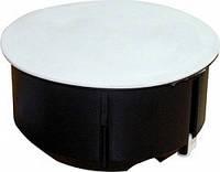 Коробка распределительная e.db.stand.106.d80 гипсокартон, упор ПВХ