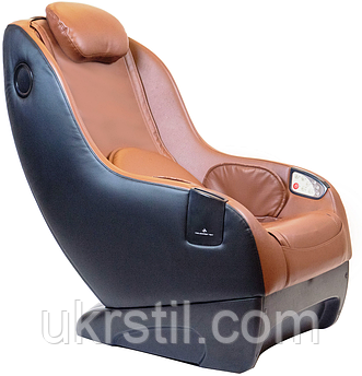 Массажное кресло BigLuck