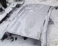 Крыша на Шевроле авео т250, фото 1