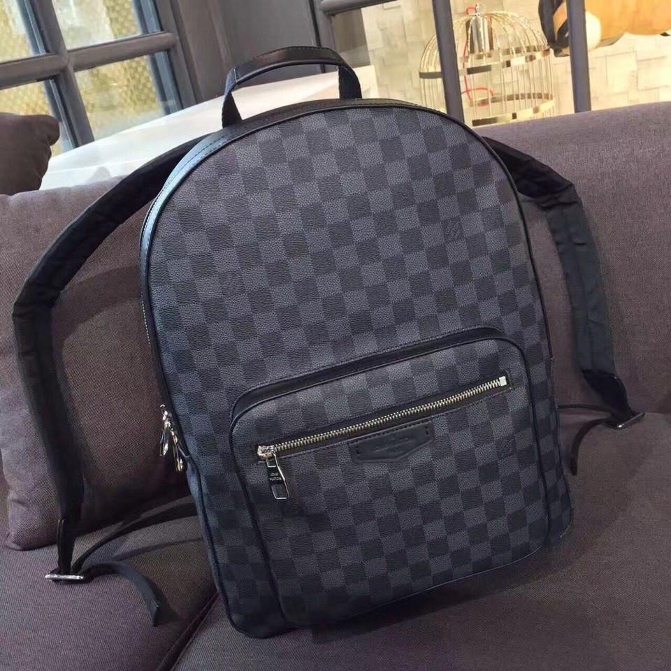 cd86d93af846 рюкзак мужской Louis Vuitton Josh цена 9 900 грн купить в киеве