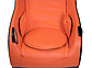Массажное кресло BigLuck, фото 5