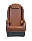 Массажное кресло BigLuck, фото 2