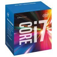 Процессор Intel Core i7 7700 (BX80677I77700) Socket-1151 Box