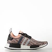 Женские кроссовки Adidas Originals NMD_R1 W PK (Артикул: BB2361), фото 1