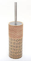 Ершик для унитаза с подставкой 39 см, фото 1