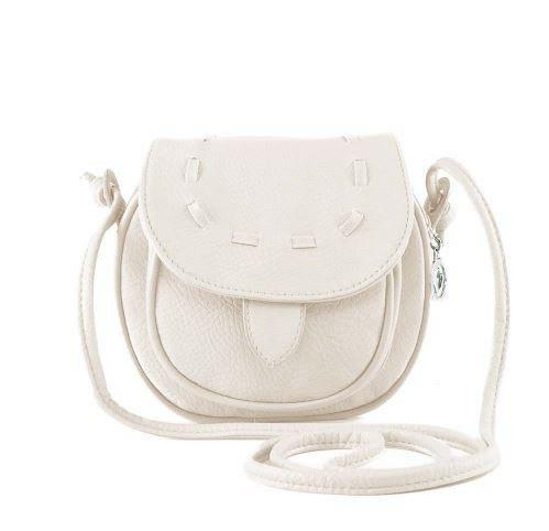 Женская сумка 5961560 Маленькая сумочка через плечо. Клатч женский