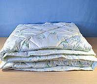Одеяло ТЕП «Bamboo» microfiber 150*210