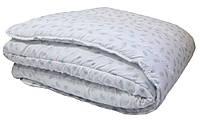 Одеяло ТЕП «Airy Fluff» microfiber 150*210