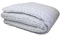 Одеяло ТЕП «Airy Fluff» microfiber 180*210