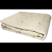 Одеяло ТЕП «Sahara» верблюжья шерсть 180*210