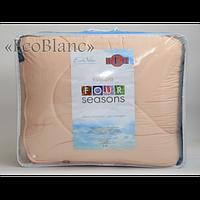 Одеяло ТЕП EcoBlanc «Four Seasons» 200*210