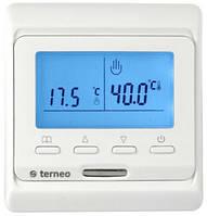 Терморегуляторы отопления для инфракрасных обогревателей