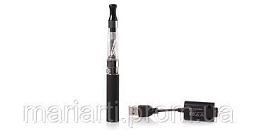 Электронная сигарета EGO-CE4 + жидкость + зарядка!, Скидки, фото 2